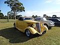 34 Ford Convertible Hot Rod (43292881064).jpg