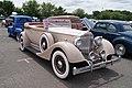 34 Packard Victoria Convertible (9120567811).jpg