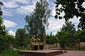 35-238-0021 Novomyrgorod SAM 8255.jpg