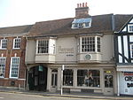 35-36 The Borough Farnham.jpg