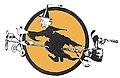 354th Aero Squadron - Emblem.jpg