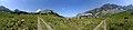 360° Grad Oberzalimalpe, Panorama 1.jpg