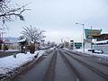 3624 Central Ave SE, Albuquerque.jpg