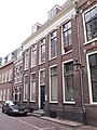 36367-Munstraat4 Utrecht.JPG