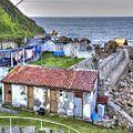 36 Antiguo bar de Arnao y casetas de pescadores.jpg