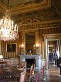 37 quai d'Orsay salon billard 4.jpg
