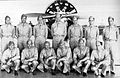 37th Pursuit Group - Pilots.jpg