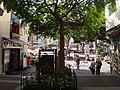38400 Puerto de la Cruz, Santa Cruz de Tenerife, Spain - panoramio (92).jpg