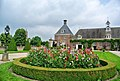 3958 Amerongen, Netherlands - panoramio (34).jpg