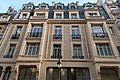 39 rue Jean-Goujon, Paris 8e.jpg