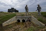 39th ABW Airmen train during exercise 151002-F-II211-466.jpg