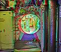3D IMG 7652c1 (41557762454).jpg