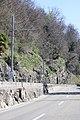 3 Solduno LC 310319.jpg