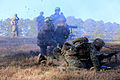 3rd Battalion, 8th Marines conducts battalion field exercise 131114-M-RW232-257.jpg