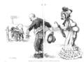 4-11-44 Parker Life 1904.png