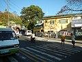 4064Teresa Morong Road 21.jpg