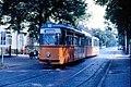 41+12 Markgrafenweg vor Hbf 1990-06-27.jpg