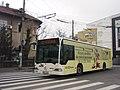 4139(2016.03.13)-137- Mercedes-Benz O530 OM906 Citaro (25128106044).jpg