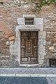41 Rue des Soubirous in Cahors.jpg