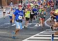 41st Annual Marine Corps Marathon 2016 161030-M-QJ238-056.jpg