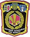 42-й батальйон РХБ захисту.png