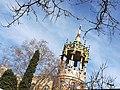 422 Torre Andreu, la Rotonda (Barcelona).jpg