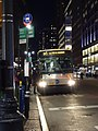 42nd St 6th Av td 62a - QM5 via Fresh Meadows.jpg