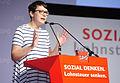 43. Bundesparteitag der SPÖ (15718682757).jpg