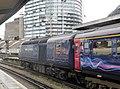 43174 at London Waterloo (17045209912).jpg
