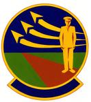 4400 Management Engineering Sq emblem.png