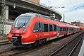 442 205 in Koblenz Hbf (20893857089).jpg