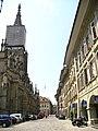 4431 - Bern - Münstergasse.JPG