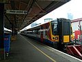 444008 A Portsmouth Harbour.JPG