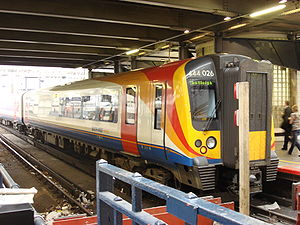 444026 at Waterloo.jpg
