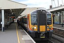 444029 at Woking.jpg