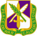 450 CA Bn DUI.png