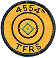 4554th Tactical Fighter Replacement Squadron - Emblem.jpg