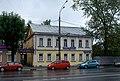 4602. Tver. Sovetskaya street, 51.jpg