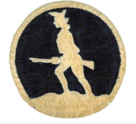 467th Strategic Fighter Squadron - Emblem.png