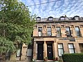 47-49 Oakfield Avenue, Hillhead, Glasgow.jpg