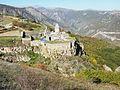 475 Le monastère de Tatév.JPG