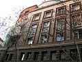 476 Banc de Bilbao, c. Alfons XIII 25 (Sabadell).jpg