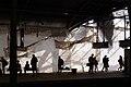 4796viki Dworzec Główny.Przed remontem. Foto Barbara Maliszewska.jpg