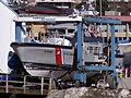 47 patrol boat dry dock.JPG