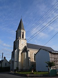 49 La Breille-les-Pins église.jpg