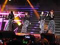 4Minute in KCON 2012.jpg