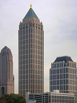4 One Atlantic Center.jpg