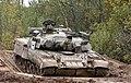 4thTankBrigade - T-80U -34.jpg