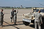 4th MEB utilizes Springfield Airport for exercise 140930-A-IA935-719.jpg