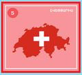5. Շվեյցարիա.png